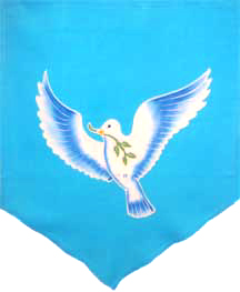 http://www.thepeacecompany.com/store/images/flags_peacedove_detail.jpg